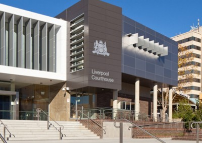 Liverpool-Courthouse-2