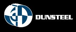 Dunsteel