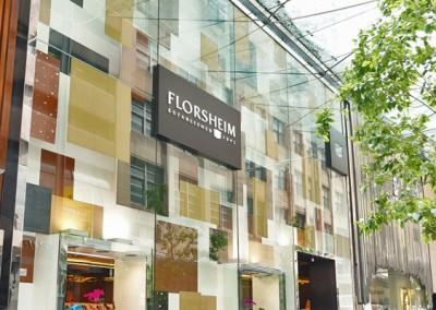 Florsheim-1