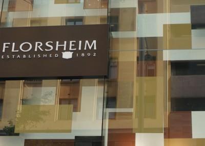 Florsheim-3